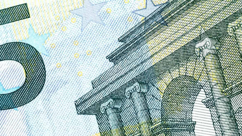 L'euro fort dans l'économie française