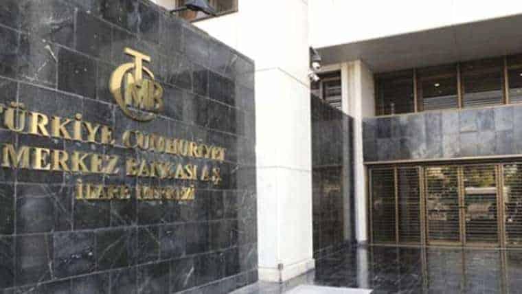 L'impact de la crise turque sur le cours de l'or
