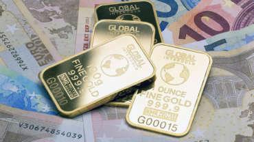 Où vendre de l'or ?