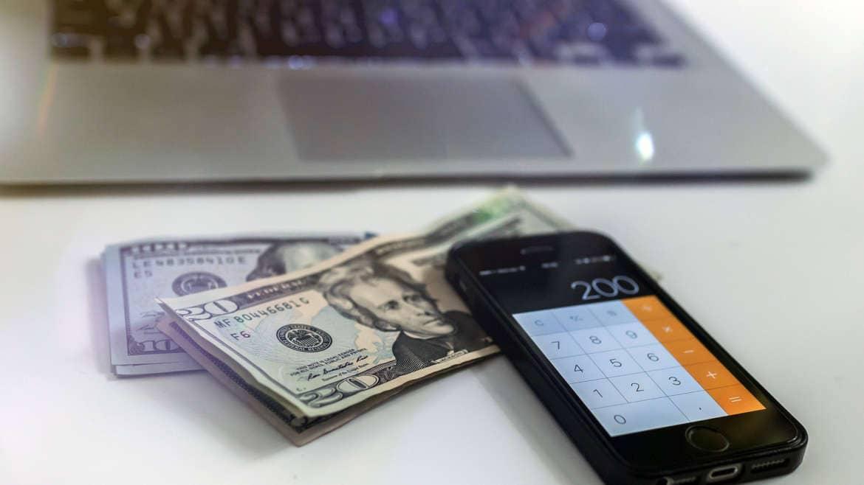 Pourquoi changer dans un bureau de change plutôt que dans votre banque