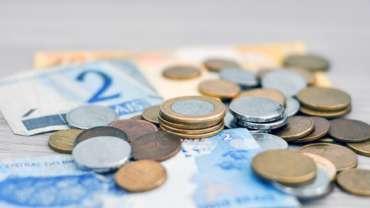 Quelles devises sont acceptées en bureau de change ?