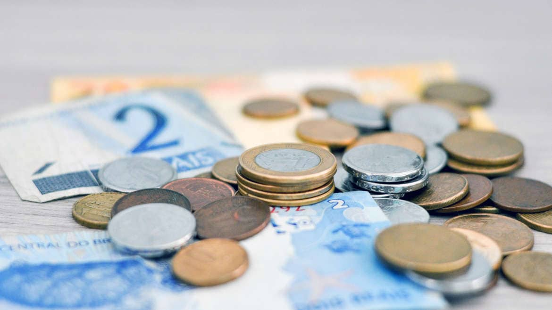 Quelles devises sont accept es en bureau de change - Bureau de change sans frais ...